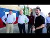 LPTV - HAITI SRS CLINTON FOUNDATION