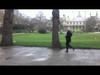 Olly Murs - Oh My Goodness (Fan Video)