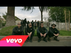 Far East Movement - The Illest (Ktown Riot Edit) (feat. Riff Raff)