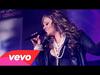 Jenni Rivera - Resulta (En Vivo Desde Los Angeles, CA/2011/Banda)