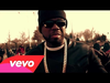 50 Cent - Chase The Paper (Explicit) (feat. Prodigy, Kidd Kidd, Styles P)