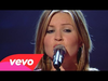 Dido - White Flag (Top Of The Pops 2003)
