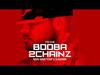 Booba - C'est la vie Feat 2 Chainz