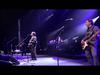 Chris de Burgh - Last Night (Live Official)