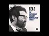 EELS - Parallels (audio stream)