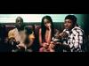 Kirko Bangz - Hoe (feat. Yo Gotti & YG)