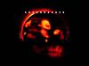 Soundgarden - Superunknown (Demo)