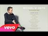 Michael W. Smith - Sovereign (Album Sampler)