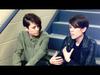 Tegan and Sara - Superclose Society