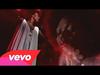 Boney M. - Still I Am Sad (ZDF Starparade 02.06.1977)