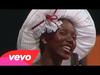 Boney M. - Hooray! Hooray! It's A Holi-Holiday (ZDF Disco 30.04.1979)