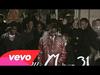 Boney M. - Happy Song (ARD Formel Eins 10.12.1984)