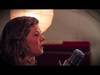 Dar Williams - I Am The One Who Will Remember Everything (Live In-Studio)