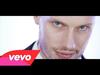 Kim Herold - Hengitä (feat. Tuomas Kauhanen)