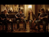 Black Stone Cherry - Me and Mary Jane (ACOUSTIC)