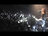 Black Stone Cherry - Live in Manchester, UK