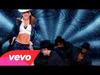 Anastacia - Love Is A Crime
