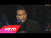 John Legend - You & I (Nobody In The World)(LIVE from Citi ThankYou)