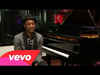 Get To Know: Aloe Blacc LIFT: Brought To You By McDonald's