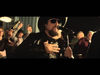 Colt Ford - The High Life (feat. Chase Rice)