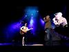 Corey Smith - songsmith weekly - Darius tour wrap