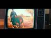 Damon Albarn - Mr Tembo