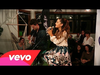 Off News / Ariana Grande Her Crazy Day In Paris