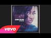 Jazmine Sullivan - Dumb (feat. Meek Mill)