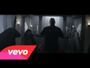 Tech N9ne - Over It (feat. Ryan Bradley)