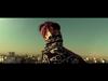Miss Platnum - 99 Probleme (Offizielles Musikvideo)
