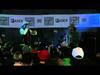 Future - Tony Montana (Fader Fort by Fiat 2011)