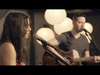 Say Something - A Great Big World (feat. Christina Aguilera (Boyce Avenue ft. Carly Rose Sonenclar)