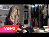 Iggy Azalea - Fancy (Explicit) (feat. Charli XCX)
