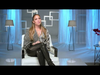 Jennifer Lopez - #Certified, Pt. 4: Jennifer on Fashion