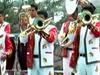 Banda La Pirinola - Asi de Loco