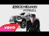 Jerrod Niemann - Drink to That All Night (Remix) (Audio-Still) (feat. Pitbull)