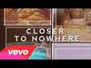 Kellie Pickler - Closer to Nowhere