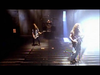 Megadeth - Foreclosure Of A Dream - Countdown To Extinction (1992)