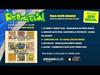 Fatboy Slim Presents 'Bem Brasil' - Para Noite Mini Mix