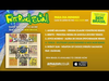 Fatboy Slim Presents 'Bem Brasil' - Para Dia Mini Mix
