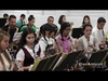Elvis Crespo - Banda escolar de Arroyo