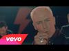 Scooter - Bigroom Blitz (feat. Wiz Khalifa)