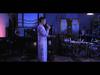 Frida Gold - Im nächsten Leben (Live & Acoustic)
