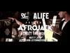 Afrojack - A LIFE