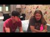 AVATARIUM - Marcus Jidell & Lars Skold Discuss War Pigs Cover