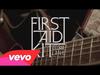 First Aid Kit - Cedar Lane (Acoustic)
