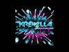 Krewella - Feel Me- Now Available On Beatport.com
