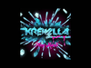 Krewella - Play Hard- Available Now on Beatport.com
