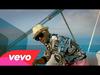 Karl Wolf - Summertime/Let's Get Rowdy (feat. Fatman Scoop)