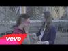 Sara Bareilles - I Choose You - Aly and Andrea's Backstory